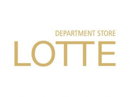 Lotte Department Store - Jakarta, Dki Jakarta