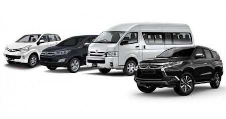 Rental Mobil Tangerang Shilatour - Tangerang, Banten