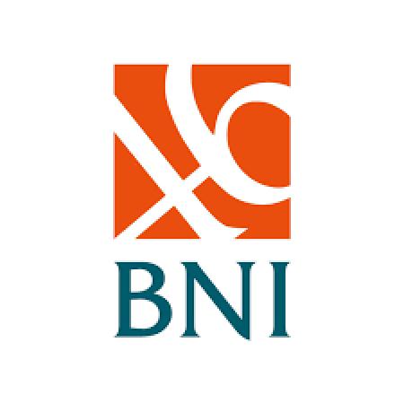 Bank Negara Indonesia Bni Waena Kantor Cabang Jayapura Papua