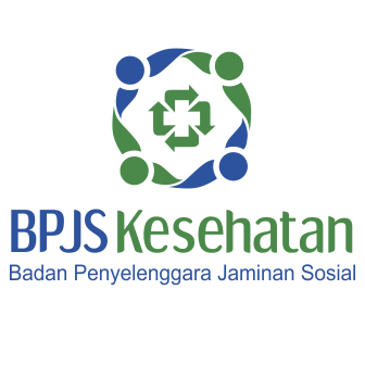 BPJS Kesehatan Cabang Kayong Utara