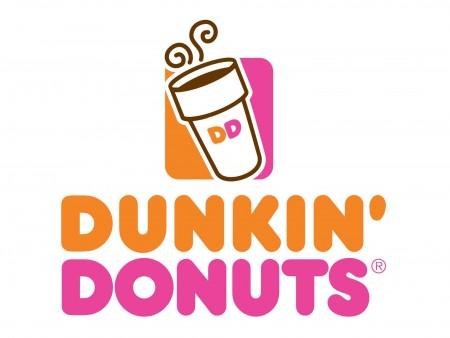 Dunkin Donuts - Jakarta, Dki Jakarta