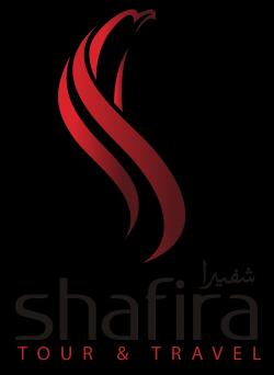 Shafira Tour and Travel Kediri Kota