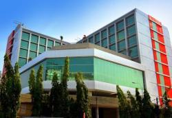 Rumah Sakit Atma Jaya