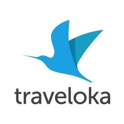 PT Traveloka Indonesia (Traveloka.com)