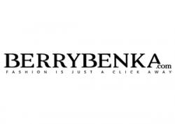 PT Berrybenka (Berrybenka.com)