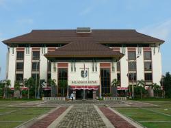 Kantor Walikota Depok