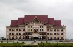 Kantor Walikota Dumai