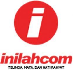 PT Indonesia News Center (Inilah.com)