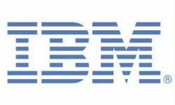 IBM Indonesia Medan