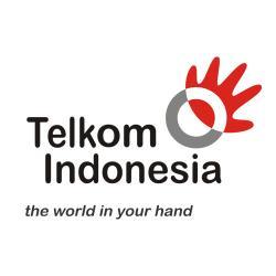 Kantor Plasa Telkom Calang