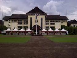Kantor Polda Sulawesi Selatan