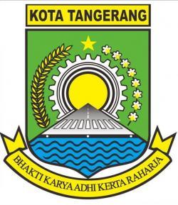 Kantor Walikota Tangerang