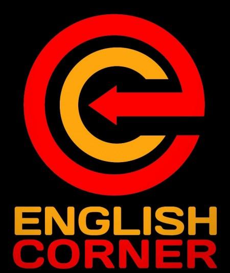 English Corner - Ogan Komering Ulu Timur, Sumsel
