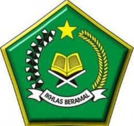 Kantor Urusan Agama Kecamatan Setu Kota Tangerang Selatan