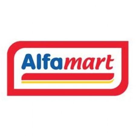 Alfamart - Bulakan, Sukoharjo, Jawa Tengah