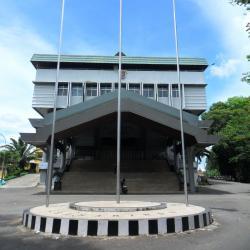 Kantor Walikota Samarinda