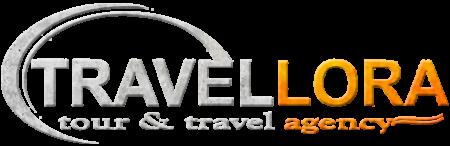 Travellora Tour - Malang, Jawa Timur