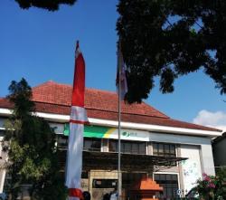 Bpjs Ketenagakerjaan Cirebon