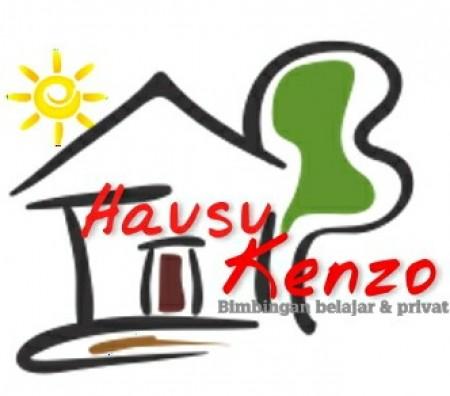 Hausu Kenzo - Lampung
