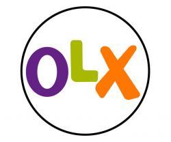 PT Tokobagus (OLX.co.id)