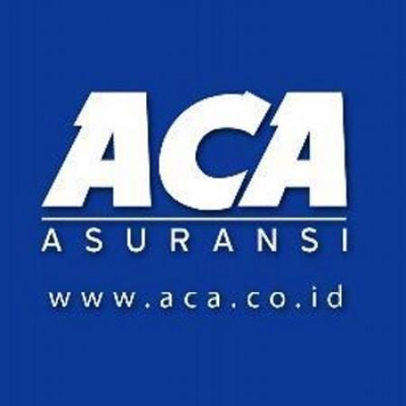 Asuransi Central Asia Cab. Denpasar - Denpasar, Bali