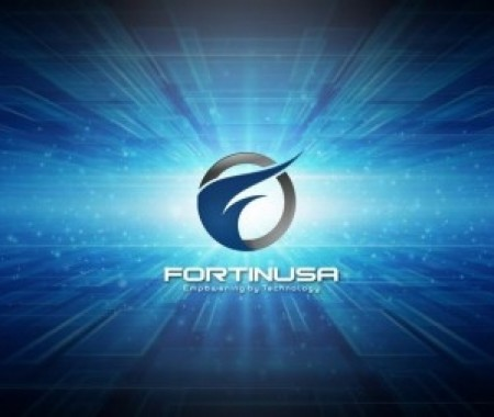 PT Fortinusa - Makassar, Sulawesi Selatan