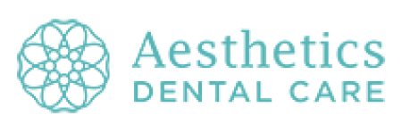 Aesthetics Dental Care - Klinik Gigi BSD