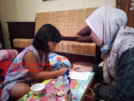 Les Privat Purwokerto Bimbel Multi Talenta (Privat Guru Datang Ke Rumah Siswa)