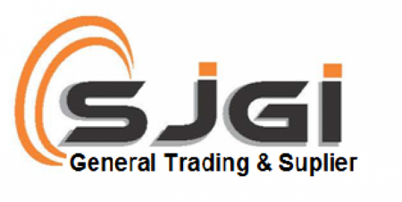 PT. Sempurna Jaya Gemilang Indonesia (SJGI) - Jakarta