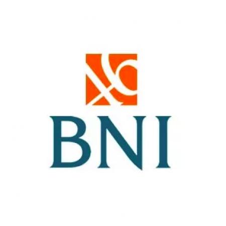 Bank BNI Cabang Baturetno - Kantor Cabang Kab. Pacitan, Jawa Timur