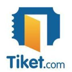 PT Global Tiket Network (Tiket.com)