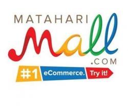 MatahariMall.com (PT. Solusi Ecommerce Global)