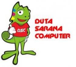 Duta Sarana Computer Malang