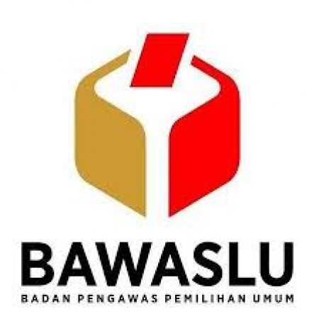 Badan Pengawas Pemilihan Umum Bawaslu Kabupaten Bireuen