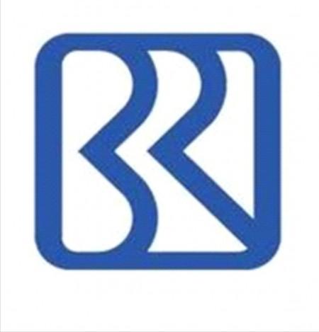 Bank BRI Unit Lamongan Kota