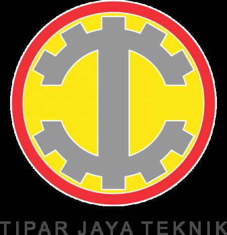 Tipar Jaya Teknik   Jasa Service AC - Kulkas Profesional dan Bergaransi - Depok, Jawa Barat