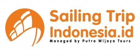 Sailing Trip Indonesia - Surabaya, Jawa Timur