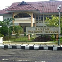 Kantor Walikota Sibolga