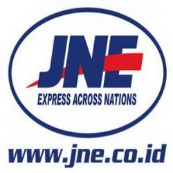 JNE Pusat Makassar