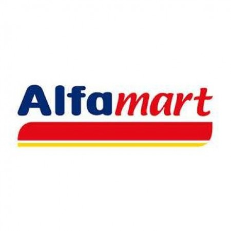 Alfamart Butuh - Boyolali, Jawa Tengah