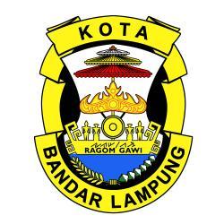 Kantor Walikota Bandar Lampung