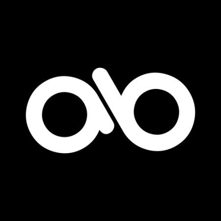 Androbuntu HQ