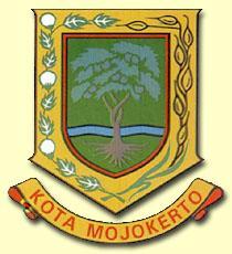 Kantor Walikota Mojokerto
