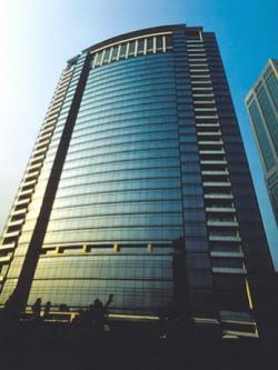Sailendra Apartemen Jakarta