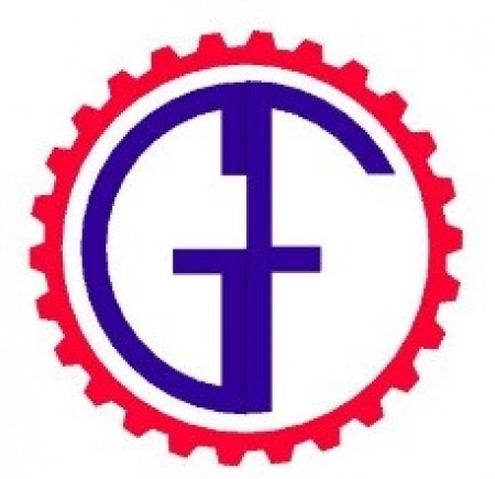 PT. Gondola Firdaus Pratama Jaya