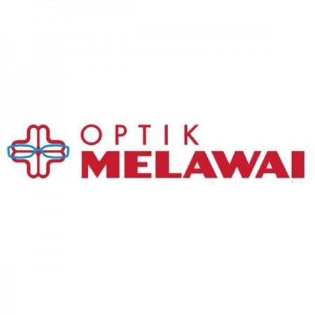 Optik Melawai Kendari Sulawesi Tenggara