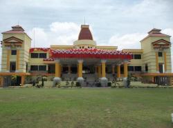 Kantor Walikota Tanjung Balai
