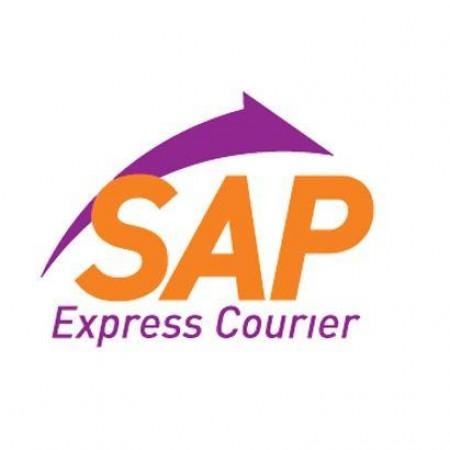 SAP Express Cimahi - Bandung, Jawa Barat
