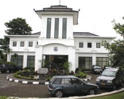 Kantor Walikota Cimahi