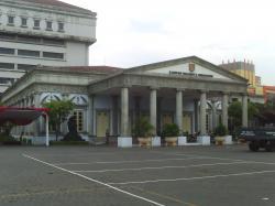 Kantor Walikota Semarang